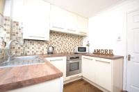 1 bed End of Terrace home to rent in Brickfield Farm Gardens...