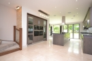 5 bedroom Detached property in Tudor Way Petts Wood BR5