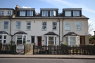 4 bedroom Terraced property for sale in Crofton Road Orpington...