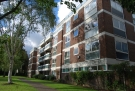 2 bed Flat in Homefield Road Bromley...