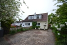 2 bedroom semi detached home for sale in Grasmere Gardens BR6