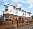 2 bed new Flat in St Mildreds Road Lee SE12