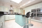 Detached house in Hollydale Drive Bromley...