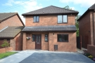 Detached house for sale in Daleside Close...