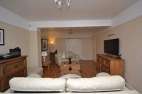 3 bedroom semi detached property to rent in Barham Close Bromley BR2