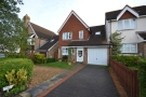4 bedroom Link Detached House for sale in Wellbrook Road Orpington...