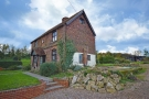 3 bed Detached house for sale in Layhams Road Keston BR2