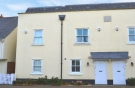 3 bedroom Terraced property for sale in High Street Farnborough...