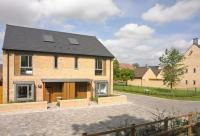 3 bedroom new development in Hauxton Road...