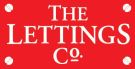 The Lettings Co, Grantham branch logo