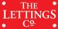 The Lettings Co, Grantham logo