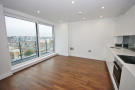 Apartment in Wharf Street, London, SE8