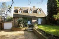 Oathall Road Detached property for sale
