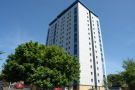 2 bed Flat to rent in Gomer Street, Willenhall...