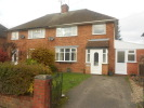3 bedroom semi detached property in Griffiths Drive...