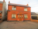 Detached house in Turls Hill Road, Cosley...