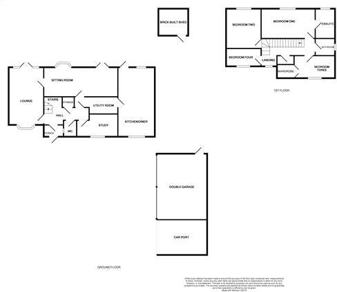 Floorplan for 9 Virg