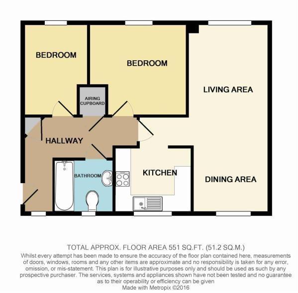 Floorplan for 33 Pur