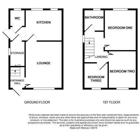 Floorplan for 38 Moo