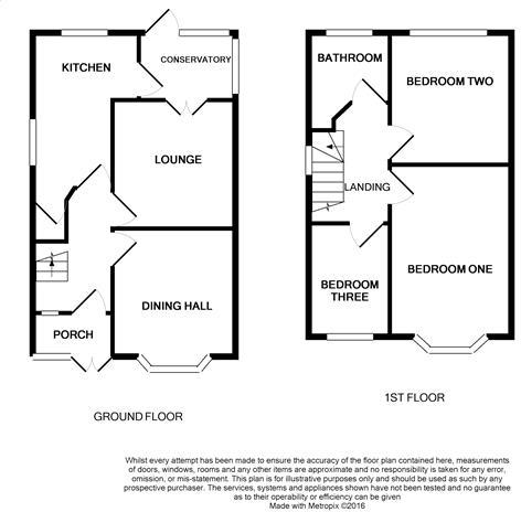 Floorplan for 16 Spr