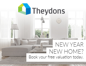 Get brand editions for Theydons, South Woodford  -Lettings