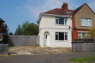 2 bedroom semi detached property to rent in Upper Kings Avenue...