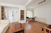 1 bedroom Flat to rent in Barons Court Road...