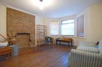 1 bedroom Flat to rent in Stanwick Road...