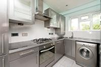 2 bedroom Flat for sale in Bruce House...