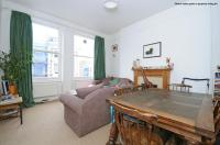 2 bedroom Flat in Charleville Road...