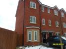 3 bed property in Lakeview Court...