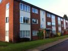 Apartment to rent in Arosa Drive, Harborne...