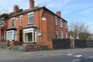 3 bed house to rent in Olive Mount, Oldbury...