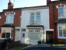 3 bedroom home to rent in Katherine Road, Bearwood...