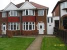 3 bed property to rent in Ridgeacre Road, Quinton...