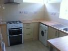 2 bed Apartment in Bosmere Court...
