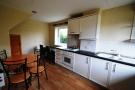 Flat to rent in Vernon Drive, Linwood...