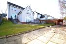 4 bedroom Detached home to rent in Jordanhill Crescent...
