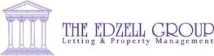 Edzell Property Management, Pollockshieldsbranch details