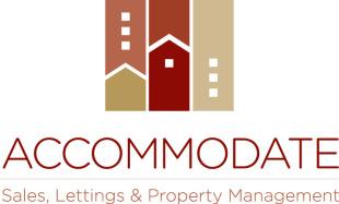 Accommodate Management Ltd, Londonbranch details