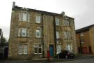 Ground Flat for sale in Cumbernauld Road...