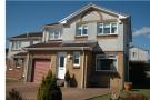 Detached Villa for sale in Inchnock Avenue...