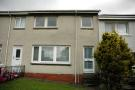 3 bed Terraced home for sale in Orchard Street...