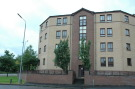 2 bedroom Flat in Springburn Road, Glasgow...