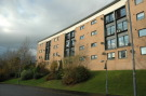 2 bed Apartment for sale in Calderpark Terrace...