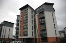 Haughview Terrace Flat for sale