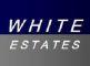 White Estates, London