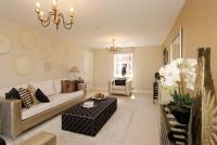 5 bedroom new property for sale in Chesterton, Bicester...