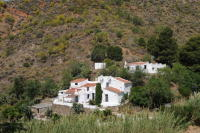 5 bedroom Cortijo in Andalusia, Granada...