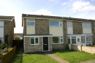 3 bedroom Terraced home in Rockmill End, Willingham...